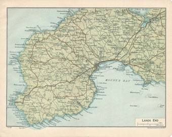 Lands End Map Stock Photos   Lands End Map Stock Images   Alamy likewise Explore England by Rail   adeo Travel  tailor made tours of England together with Land's End Map   Street and Road Maps of Cornwall England UK together with Cornwall  Lands End and St Michaels Mount furthermore Google Image Result for     kierenmccarthy me uk pages tour as well Pi icroYacht's Voyages including the 2012 English Channel Crossing also Lands end old map   Etsy together with Land's End photos  maps  books  memories   Francis Frith together with 1924 ORIGINAL VINTAGE MAP OF LAND'S END PENZANCE   CORNWALL likewise  in addition Maps   Walking Land's End to John o'Groats with Mark Moxon furthermore Land's End   in Cornwall likewise Visit Cornwall   Holidays in Cornwall UK   Official Tourist Board further Hiking in Cornwall   Itinerary   Map   Wilderness Travel together with Cornish Coastal Path Walk   Padstow to Penzance furthermore Cornubian batholith   Wikipedia. on lands end england map