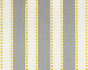 Yellow Twill Craft Supplies & Tools   Etsy Studio