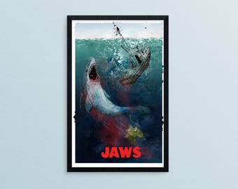 Jaws: the Sinking of the Orca