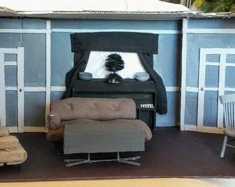 I Love Lucy Replica Set - Price LOWERED