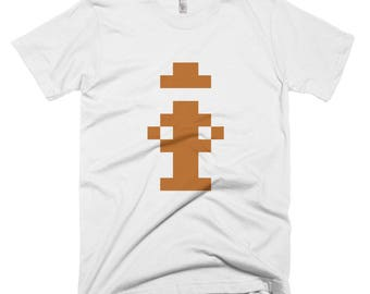 Indiana Jones T-shirt