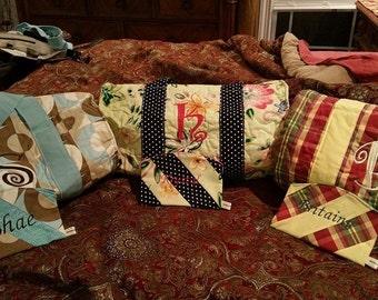 Overnight Duffel Bags