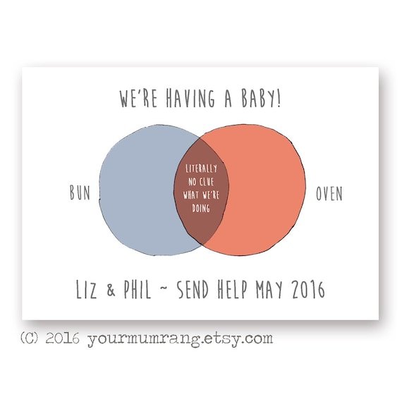 il_570xN.990622938_4x9k?version=0 printable pregnancy announcement postcard funny venn diagram