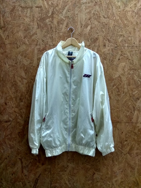 SALE! 30% OFF- SALE: Vintage Marc Buchanan/Pelle Pelle Leather Jacket YnMQQN