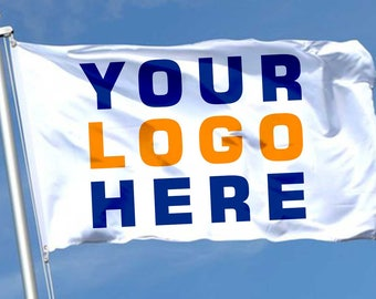 custom flags made to order size 3ftX5ft delivery in 6 business days