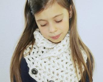 Crochet beanie pattern crochet hat pattern easy crochet scarf pattern crochet pattern crochet cowl pattern easy cowl pattern pdf pattern dt1010fo