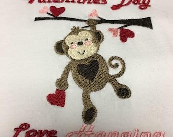 Valentine Day shirt, Toddler girl valentine day shirt, girl valentine day shirt, kids valentine day shirt, girls valentines shirt