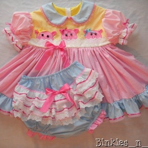Adult Baby Etsy