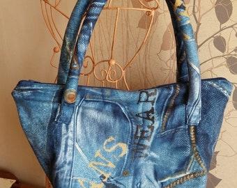inspiration Longchamps bag