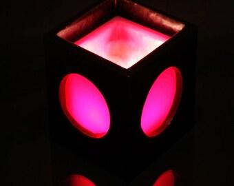 Candle wax L015 l015 H015 D000