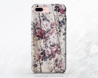 iPhone 8 Case iPhone X Case iPhone 8 Plus Case iPhone 7 Case Floral iPhone 7 Plus Case iPhone SE Case Galaxy S8 Plus Case Galaxy S8 Case F16