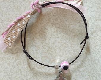 Bohemian Martyrika Bracelets-Made to Order