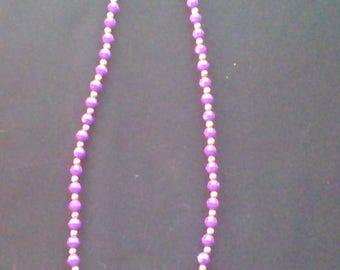 Celebration series Leila necklace N 5