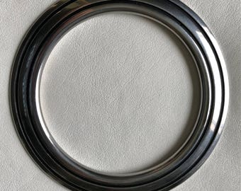 NEW!  Large Watt Ring  2 3/4""
