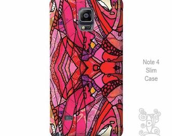 iPhone 7 case, iPhone 7 case, Galaxy Note 8 Case, Galaxy S6 Case, Samsung Galaxy, Note 4 Case, Red, , cell phone Case,  , Art, iphone cases