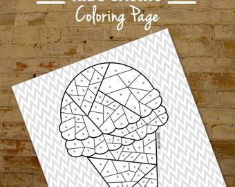 Kids Saving Coloring Page Savings Tracker Goal Sheet
