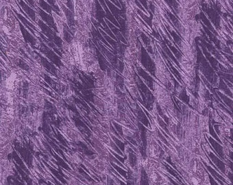 The Very Hungry Caterpillar Purple Scribbles from Andover Fabrics