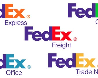 FedEx express shipping service (without helmet cover) super fast shipping express delivery