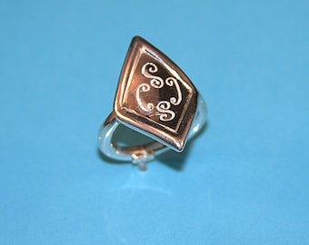 realm catcher dress-ring
