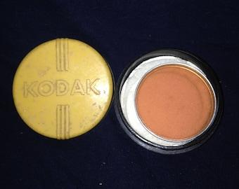 Vintage Daylight Filter Kodak