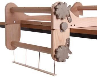 """Ashford Rigid Heddle Freedom Roller  32""""/80cm"""