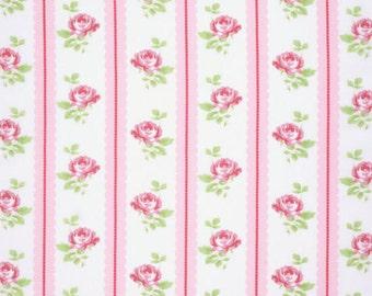 Lulu Roses Lilah TW096 Pink, by Tanya Whelan - select a length
