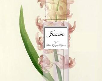Perfume Hyacinth