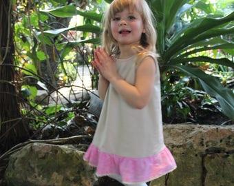 Little Girl Dresses, Baby Girl Dresses, Easter Dresses for Girls, Girls Dresses Handmade, Girls Spring Dress, Girls Dresses, Girl Toddler