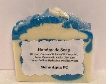 Handmade Soap, Soap,Organic Soap,Natural Soap,Facial Soap,Baby Soap,Oatmeal Soap,Olive Oil Soap,Designer Soap,Custom Soap