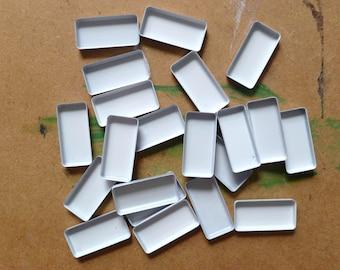 Standard Palette Pan Pack
