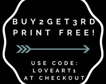 DISCOUNT COUPON! Special Promo codes, print offers!