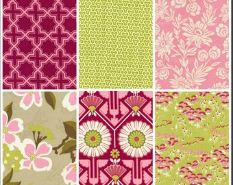 Queen Rag Quilt- Made to order Quilt,Twin Rag Quilt, King Rag Quilt, Modern Quilt, homemade Quilt, Pink rag quilt, Green rag quilt