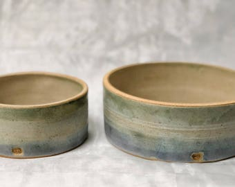 set of 2 oven to tableware & Oven to tableware | Etsy