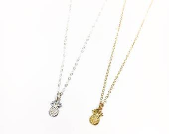 Kauai jewelry Etsy