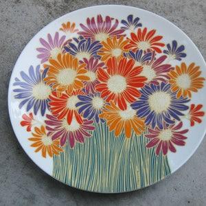 Studio 33 Plates Etsy & Appealing Studio 33 Dinnerware Contemporary - Best Image Engine ...