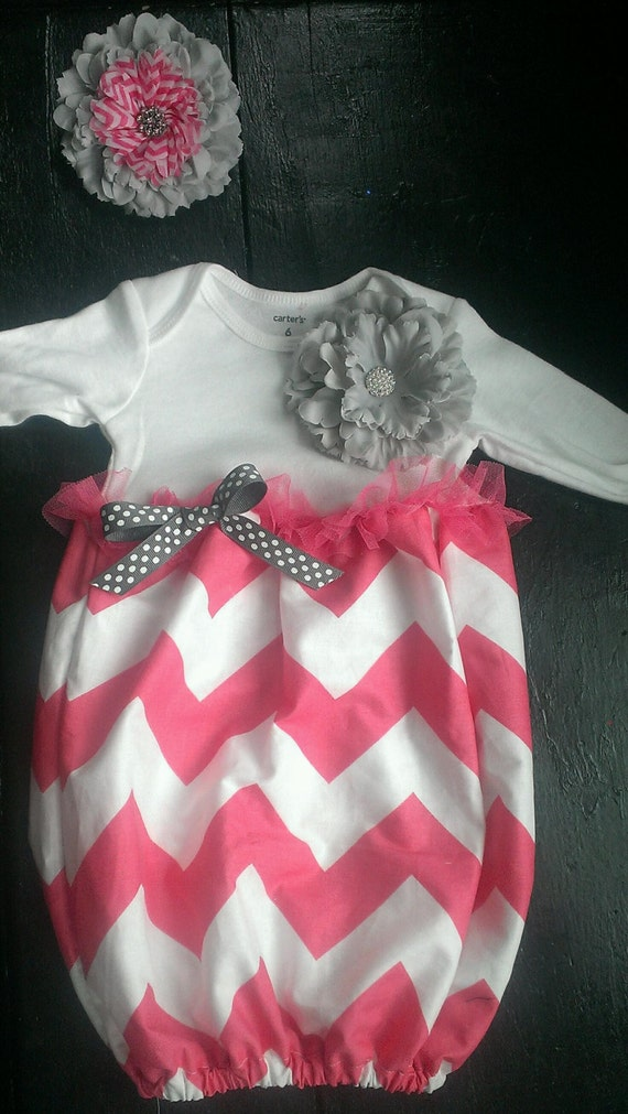Newborn Girl Coming Home Outfit Take Home Outfit Going Home
