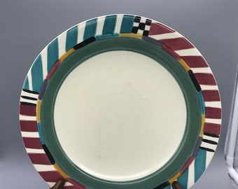 A. ... & Bauhaus plates | Etsy