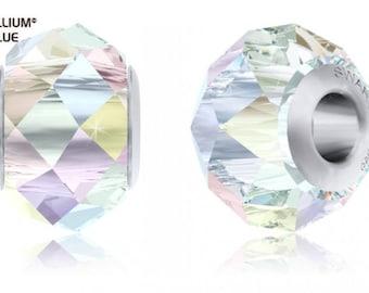Swarovski 5948 - BeCharmed Briolette Crystal Bead