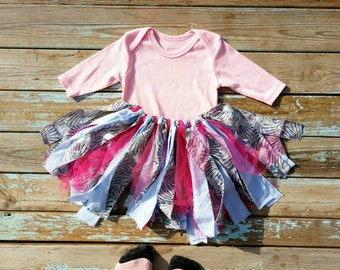 Baby Skirt, Birthday Girl Gift, Outfit 1st Birthday, Outfit Baby Tutu Birthday, Tutu Baby Girl Dress, 1st Birthday Outfit, Baby Girl Skirt