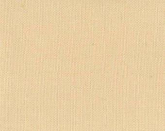Moda - Bella Solids  #9900 243 Almond