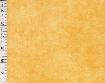 Shadow Play Yellow 513-SW By Maywood Studio