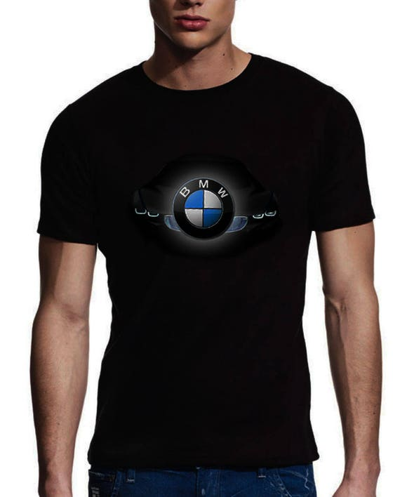 bmw t shirt bmw m power men 39 s t shirt. Black Bedroom Furniture Sets. Home Design Ideas
