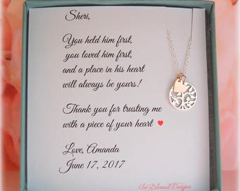Mother of the Groom gift, Mother of the Bride gift, Mother in Law Gift, Mother in law wedding gift, future mother in law gift, wedding gift