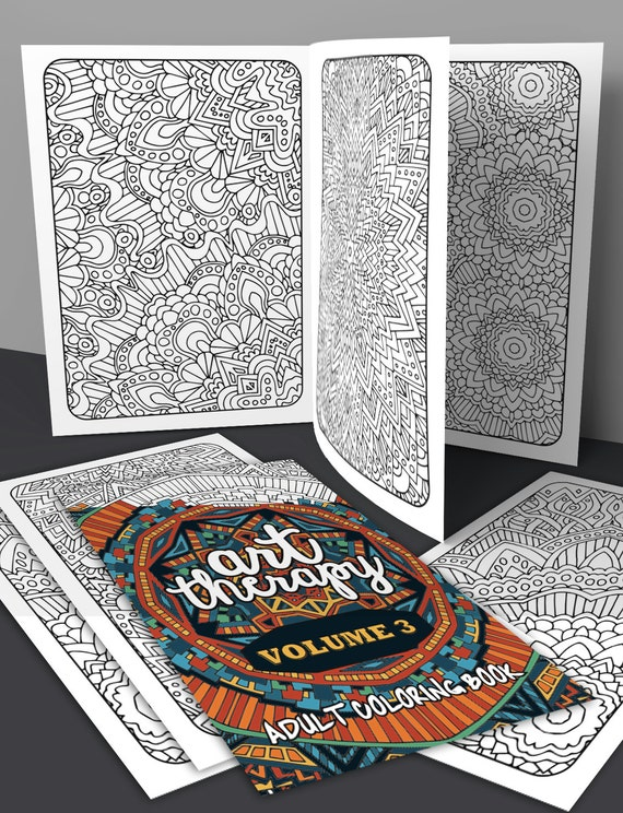 the treasury of david 7 volumes pdf