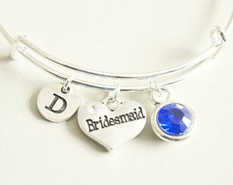 Bridesmaid Keepsake, Bridesmaids Gifts ,Wedding Gifts & Mementos, Bridesmaids' Gifts, Wedding Decor, Wedding Gift, Wedding Keepsake, Wedding