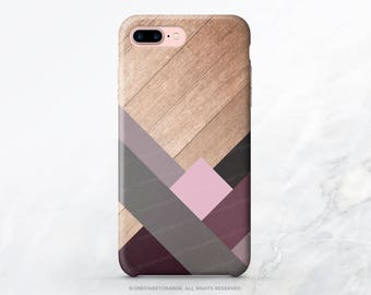 iPhone 8 Case iPhone X Case iPhone 7 Case Wood Chevron iPhone 7 Plus Case iPhone 6s Case iPhone SE Case Galaxy S7 Case Galaxy S8 Case T51