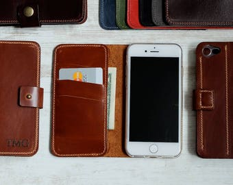 iphone 7 wallet case leather, iphone 8 wallet case, iphone 8 wallet, iphone 7 plus case, iphone 8 leather case, iphone 8 plus