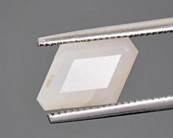 FLASH SALE! Ultra Rare Xonotlite Gemstone from Italy 2.51 cts.