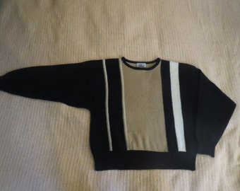 80's Eaton Select Sweater