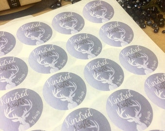 Logo stickers, Custom stickers, personalised, round labels labels, custom labels , business stickers, custom sticker, logo labels, packaging
